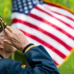 Disabled Vets File Lawsuit Against VA for Veterans Benefits Delays
