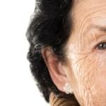 victim of financial elder abuse