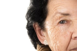 victim of financial elder abuse