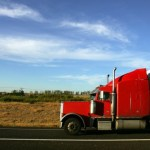 prevent trucking accidents