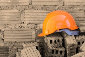 Construction Accident Death