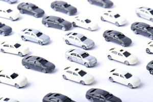 Vehicle Recalls on the Rise