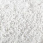 Powdered Caffeine