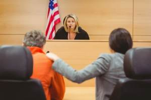 New Domesic Violence Statute
