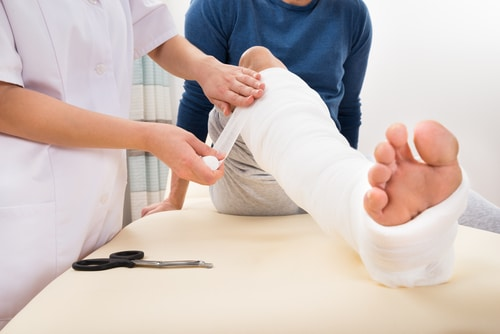 Columbia Personal Injury Lawyers | Strom Law Firm 803-252-4800