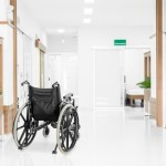 Nursing Home Abuse Lawsuits Increasing