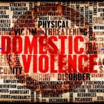 Two Strom Law Attorneys Fight for Equality in SC's Domestic Violence Law