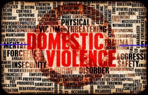 Domestic Violence Reform Act