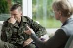 Military Divorce Law