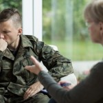 Military Divorce Law