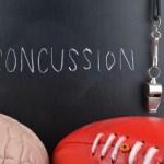 NFL Concussion