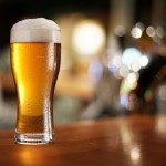 Four Local Restaurants/Bars Named in DUI Related Lawsuit
