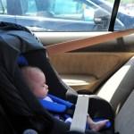 En Lo Que Va De Este Año 12 Niños Han Muerto En Autos Calientes