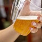 SLED Increasing Crackdown on Beer Festivals