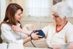 Preventing Nursing Home Abuse