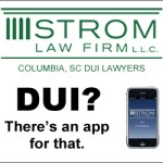 DUI? There's an App for That