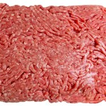 Ground Beef Destined for School Lunches Under Food Recall