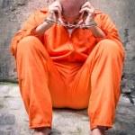 SC Will Seek Death Penalty for Triple Murder Spree