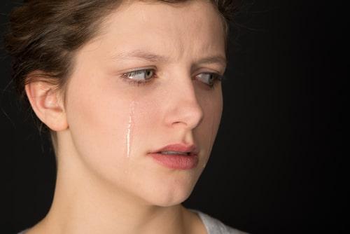 Dating abuse among teens in south carolina
