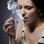 sensitive to marijuana