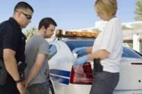 I-95 traffic stop drug trafficking charges
