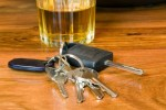 SC Teen Sentenced in Felony DUI Case