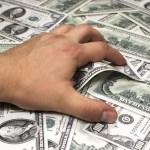 Former New Orleans Mayor Receives Federal Bribery, Federal Corruption Sentence