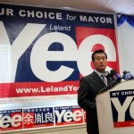 Judge Fast-Tracks Leland Yee Corruption Trial to Early 2015