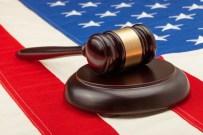 federal criminal trial