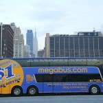 Georgia Woman Files Personal Injury Lawsuit Against Megabus