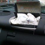 Honda to Expand Takata Airbag Recall