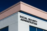 Several Social Security Field Offices Close, Face Budget Cuts