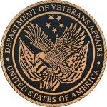 VA Employees Told to Falsify Veterans' Appointments