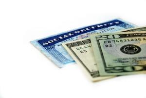 social security fraud