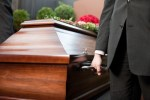Families Plead for Higher Funeral Costs in Workers Comp Benefits