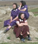 Supreme Court Will Not Take Hutterite Workers Comp Case