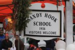 New Workers Comp Bill Could Protect Sandy Hook Victims