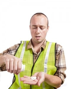 workers comp outcomes