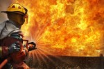 Firefighter Finally Gets Workers Comp Disability Benefits