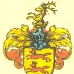 Borchk