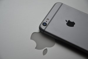 iphone mit langer akkulaufzeit