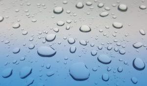 sparsamer duschkopf
