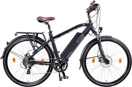 e-bike-kaufen-günstig