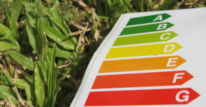 energieeffizienzklasse-energie-label