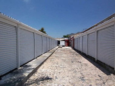 storagelane.jpg.w560h420