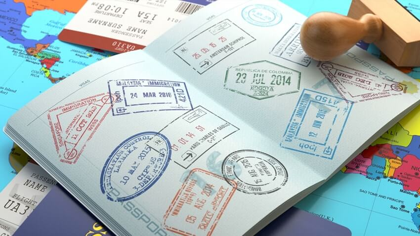 How to Get a Mexican Permanent Resident Visa
