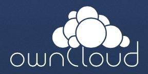 PHP Upload-Einstellungen für OwnCloud mit OSX Server