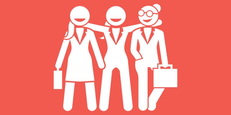 Słownik HR czym jest empowerment