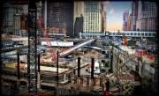 Tahapan Metode Pelaksanaan Konstruksi Bangunan