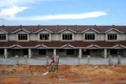 Bagian-bagian Konstruksi Bangunan yang Wajib Diketahui